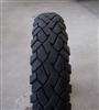 正新摩托车轮胎: