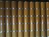 硅胶发泡剂/挤出发泡剂/模压发泡剂