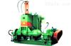 小型开炼机,6寸开炼机,橡胶开炼机,广东密炼机配件
